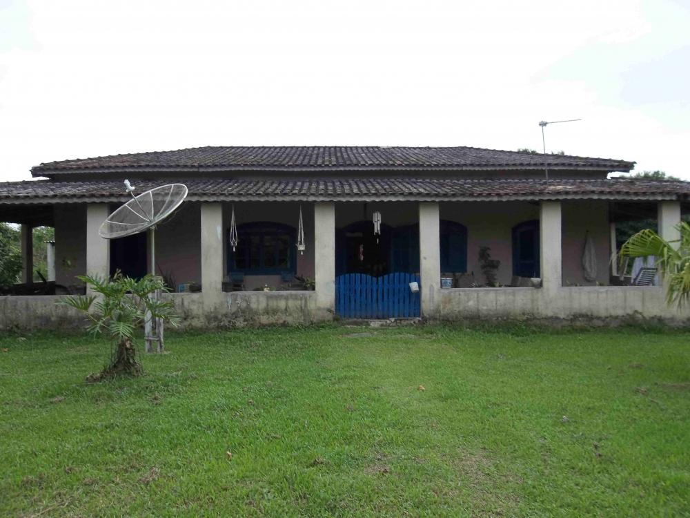 Chácara com 5.000 m²