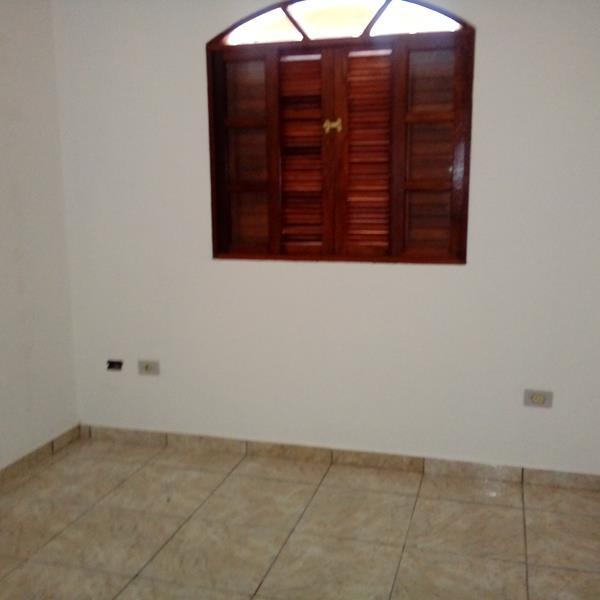 Aluguel Definitivo em Peruíbe
