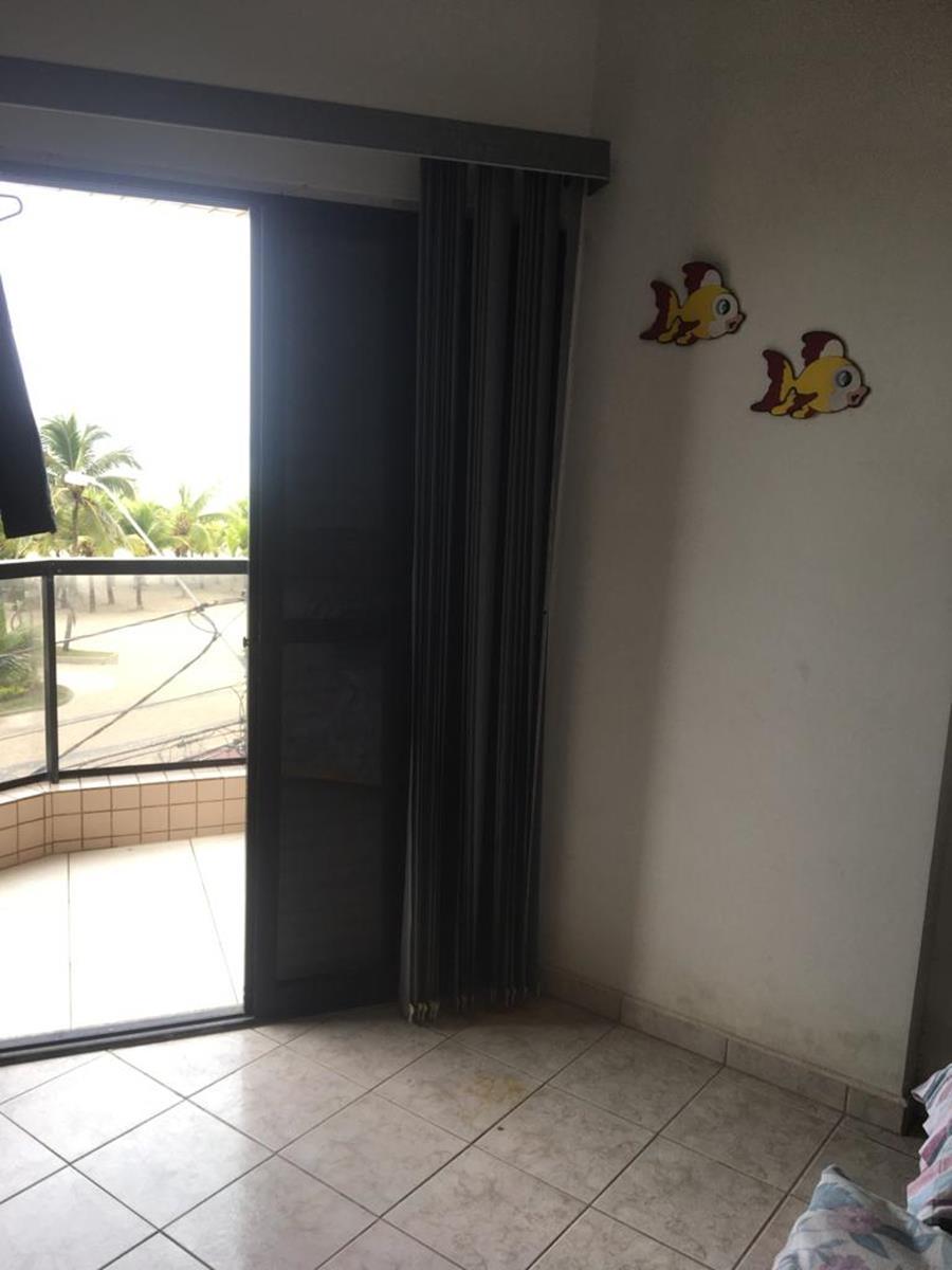 Apartamento á Venda