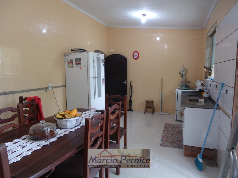Chácara em Peruíbe