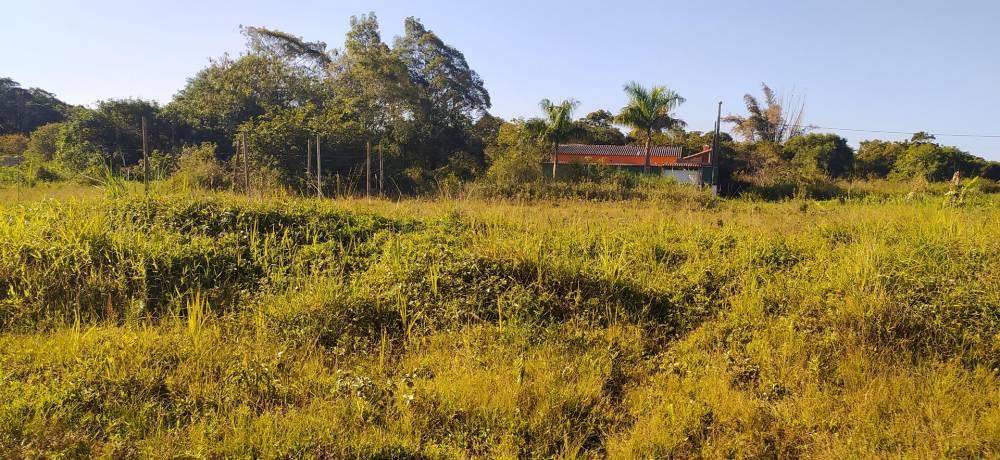 Imóvel a Venda em Peruibe
