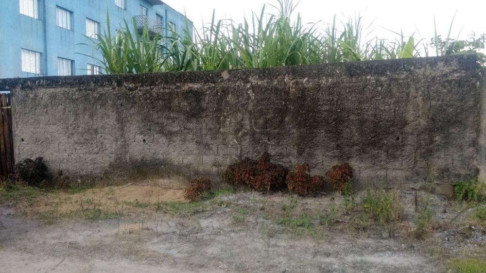 Terreno Residencial a Venda